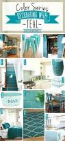 spring 2017 pantone colors decorations home decor color trends for spring 2017 according to