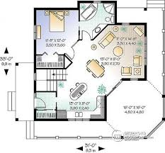 houses with two master bedrooms two master bedroom house plans bedroom at real estate