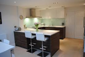 kitchen style kitchen lighting eclectic kitchen lighting ideas