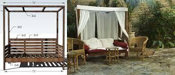 diy outdoor daybed u2013 diy outdoor daybed mattress diy outdoor