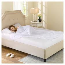 Select Comfort Sheets Coupon Sheets For Bunk Beds Target
