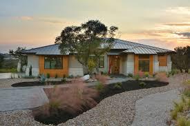 Home Design Help Online by Baby Nursery Custom Home Designer Custom Home Design Projects