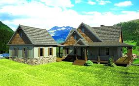 small house plans with porches home plans with porch small home plans with front porch