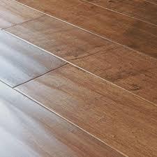 unique mohawk hardwood flooring mohawk maple harvest scraped