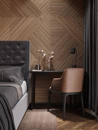 feature wall ideas tags beautiful interior design walls handles