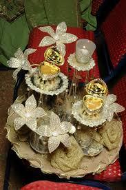 wedding gift decoration ideas indian wedding gift decoration imbusy for
