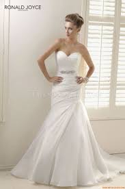 cheap designer wedding dresses 284 best wedding dresses images on