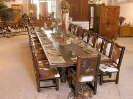dining room furniture manufacturers dinning cheap living room furniture cheap sofas small dining room