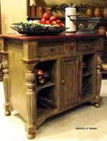 tuscan kitchen islands tuscan kitchens tuscan kitchen colors