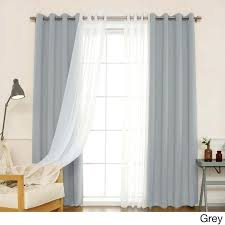 Light Pink Curtains Grey And White Sheer Curtains Sheer Curtain Ideas Light Pink Sheer