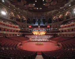 Royal Albert Hall Floor Plan Adele Live At The Royal Albert Hall Description From Pinterest
