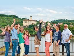 Freibad Bad Friedrichshall Ausflugsziele In Der Umgebung Hohenlohe Schwäbisch Hall