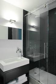 Industrial Shower Door Traditional Shower Doors With Glass Shower Bathroom Industrial And