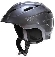 on sale giro nine 10 snow helmet up to 45 off