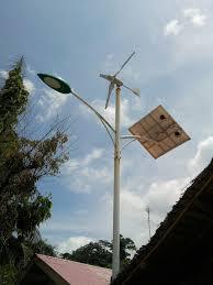 Solar Energy Lighting - 64 best solar wind street lights images on pinterest street