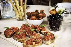 vegan cuisine gioia di vivere vegan cooking class tuscan recipes book