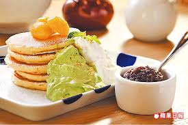 ma cuisine cr駮le 經典年輪蛋糕清香好滋味 蘋果日報