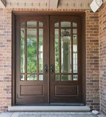 Plain Exterior Doors Plain Modest Exterior Doors Best 25 Entry Doors