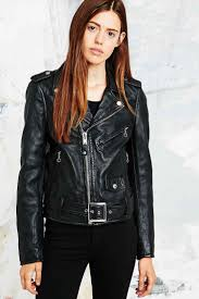 female motorcycle jackets 13 best motorcycle jackets images on pinterest motorcycle