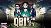 qb1 beyond the lights netflix qb1 beyond the lights season 2 trailer release date and