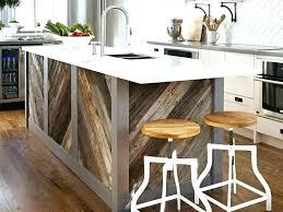 kitchen islands with sink sink kitchen island evropazamlade me