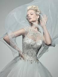 wedding dress version mp3 five seasons bridal boutique