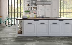 white kitchen cabinets tile floor what is ceramic tile flooring america