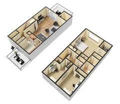floor plans lakeview apartments for rent in blackwood nj