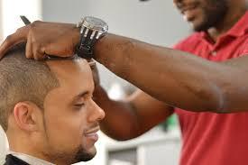 jarrett royal razor barbershop baltimore multicultural black