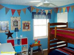 bedroom colors for boys bedroom boys bedroom new bedroom boy room ideas paint bedroomboys