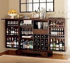home bar cabinet designs image result for modern home bar cabinet home bar pinterest