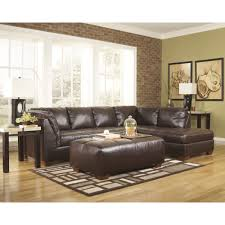 furniture sectional sofa chicago left sectional sofa baxton