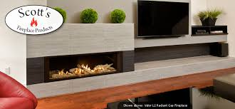 Fireplace Stores In Delaware by Scott U0027s Fireplace Products Vent Free Gas Logs Glass Fireplace
