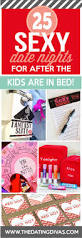 top 10 romantic bedroom ideas for anniversary celebration 45 at home date night ideas for after the kids are in bed