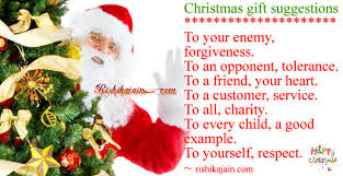 merry christmas inspirational quotes pictures