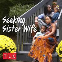 Seeking Temporada 1 Seeking Tv On Play