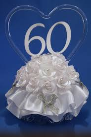 60th wedding anniversary decorations 24 best 60th anniversary supplies images on 60th