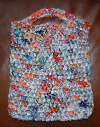 How To Make A Rug From Plastic Grocery Bags 126 Best Plastic Bag Rugs Images On Pinterest Diy Rugs Rug