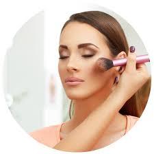 make up course makeup course resources qc makeup academy