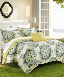 home design bedding 79 best bedding images on bedding quilt sets and