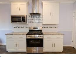 100 1930 kitchen interior winsome interior design brisbane