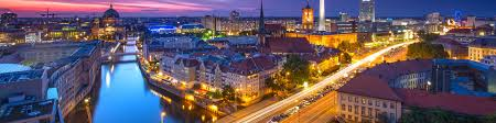 cheap flights to germany de the best tickets u2013 travelstart co za