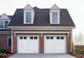 Overhead Door Rochester Ny Garage Door Pictures In Rochester Ny Photo Gallery Of Garage