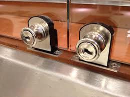 Glass Cabinet Door Hardware Locking Cabinet Door Hardware Http Betdaffaires