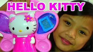 kitty crystal creation kit kitty rhinestone maker