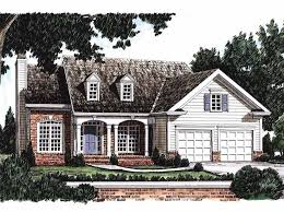 13 best house plans images on pinterest home plans floor plans