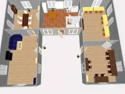 day care centre floor plans 3d floorplan of daycare center youtube