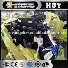 v12 engine for sale diesel engine sale cheap v12 engine for sale buy v12 engine