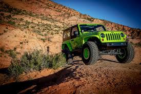 gecko green jeep gallery u0027gecko 2012 jk u0027 teraflex