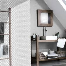 badezimmer trends fliesen badezimmer ideen 2015 16 13 neue designtrends im bad haus